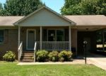 Foreclosed Home in Cherryville 28021 504 OLD POST RD - Property ID: 4338466