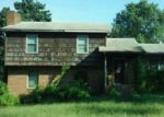 Foreclosed Home in Concord 28027 2676 OLD PLANTATION DR SW - Property ID: 4338503