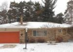 Foreclosed Home in Saginaw 48638 1235 WILSON AVE - Property ID: 4338520