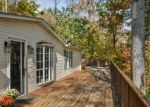 Foreclosed Home in Candler 28715 98 CASEY DR - Property ID: 4338534