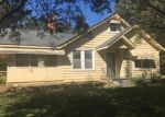 Foreclosed Home in Central 29630 1514 OLD SENECA RD - Property ID: 4338543