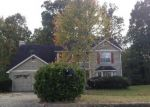 Foreclosed Home in Atlanta 30349 2730 ASHLEY DOWNS LN - Property ID: 4338558