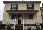 Foreclosed Home in Collinsville 62234 614 E MAIN ST - Property ID: 4338559