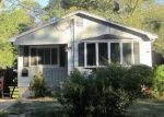 Foreclosed Home in Brockton 2302 43 PINEHURST AVE - Property ID: 4338577