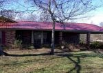 Foreclosed Home in Section 35771 63 COUNTY ROAD 448 - Property ID: 4338584