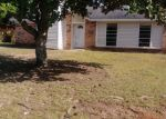 Foreclosed Home in Mobile 36693 6300 MEDEARIS CT - Property ID: 4338587