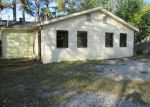 Foreclosed Home in Montgomery 36110 1624 CROUSON ST - Property ID: 4338588