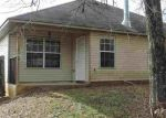 Foreclosed Home in Birmingham 35215 554 SAMANTHA CIR - Property ID: 4338590