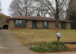 Foreclosed Home in Montgomery 36109 581 GLADE PARK LOOP - Property ID: 4338594