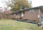 Foreclosed Home in Birmingham 35215 133 21ST AVE NE - Property ID: 4338599