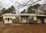 Foreclosed Home in Albertville 35950 2504 WALNUT ST - Property ID: 4338604