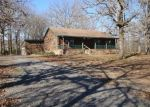 Foreclosed Home in Beebe 72012 3468 HIGHWAY 267 S - Property ID: 4338611