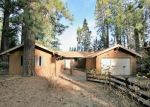 Foreclosed Home in Pollock Pines 95726 6861 RIDGEWAY DR - Property ID: 4338620