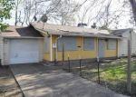 Foreclosed Home in Sacramento 95821 2730 HOWE AVE - Property ID: 4338622
