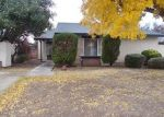 Foreclosed Home in Bakersfield 93309 6209 WILSON RD - Property ID: 4338624