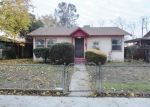 Foreclosed Home in Fresno 93706 1030 E CALWA AVE - Property ID: 4338627