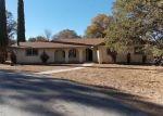 Foreclosed Home in Tehachapi 93561 19857 ADALANTE CT - Property ID: 4338629