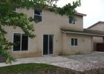Foreclosed Home in Visalia 93277 914 W RUSSELL AVE - Property ID: 4338630