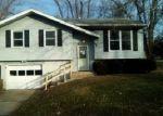 Foreclosed Home in Godfrey 62035 5707 SIR GALAHAD LN - Property ID: 4338717
