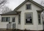 Foreclosed Home in Collinsville 62234 515 BURROUGHS AVE - Property ID: 4338727