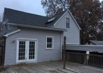 Foreclosed Home in Belleville 62220 408 S 7TH ST - Property ID: 4338733