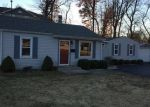 Foreclosed Home in Collinsville 62234 528 WILSON AVE - Property ID: 4338738