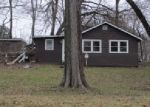 Foreclosed Home in Rock Island 61201 1415 45TH AVE - Property ID: 4338748