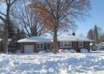 Foreclosed Home in East Moline 61244 2361 7 1/2 ST - Property ID: 4338755