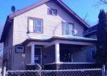 Foreclosed Home in Rockford 61103 615 N ROCKTON AVE - Property ID: 4338759