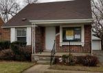 Foreclosed Home in Detroit 48205 19347 ALCOY ST - Property ID: 4338841