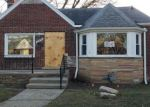 Foreclosed Home in Detroit 48224 11231 COURVILLE ST - Property ID: 4338842