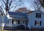 Foreclosed Home in Fremont 49412 104 W MAPLE ST - Property ID: 4338852