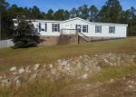 Foreclosed Home in Fayetteville 28306 3924 SUMMERFIELD LN - Property ID: 4338905
