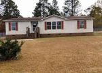 Foreclosed Home in Spring Lake 28390 495 W NORTHPOINT RD - Property ID: 4338907