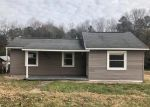 Foreclosed Home in Kannapolis 28083 801 IRENE AVE - Property ID: 4338908