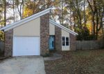 Foreclosed Home in Fayetteville 28303 3622 SUGAR CANE CIR - Property ID: 4338919