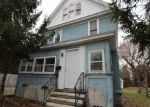 Foreclosed Home in East Syracuse 13057 108 W ELLIS ST - Property ID: 4338969