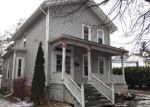 Foreclosed Home in Canandaigua 14424 64 WOOD ST - Property ID: 4338976