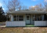Foreclosed Home in Ransomville 14131 4180 BURCH RD - Property ID: 4338977
