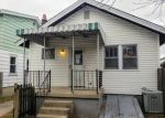 Foreclosed Home in Cincinnati 45212 5318 ROLSTON AVE - Property ID: 4338980