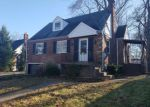 Foreclosed Home in Cincinnati 45248 5571 CLEARVIEW AVE - Property ID: 4338984