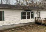 Foreclosed Home in Kitts Hill 45645 448 COUNTY ROAD 105 - Property ID: 4339007