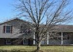 Foreclosed Home in Caledonia 43314 4130 LYONS RD - Property ID: 4339009