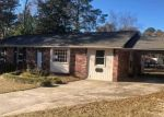 Foreclosed Home in Columbia 29223 6625 CARTWRIGHT DR - Property ID: 4339071