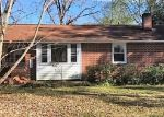 Foreclosed Home in Aiken 29803 102 MARVIN DR - Property ID: 4339075