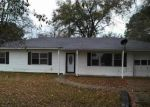 Foreclosed Home in Hawkins 75765 650 GLAZNER ST - Property ID: 4339091