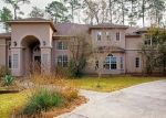 Foreclosed Home in Conroe 77304 10308 HUNTER CREEK LN - Property ID: 4339096
