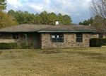 Foreclosed Home in Beaumont 77713 7530 YELLOWSTONE DR - Property ID: 4339125
