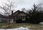 Foreclosed Home in Rockford 61103 1806 N COURT ST - Property ID: 4339192
