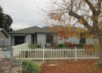 Foreclosed Home in Fresno 93727 4886 E MCKENZIE AVE - Property ID: 4339222